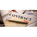 Unit 5 ACNB Contracts and Elements Assignment