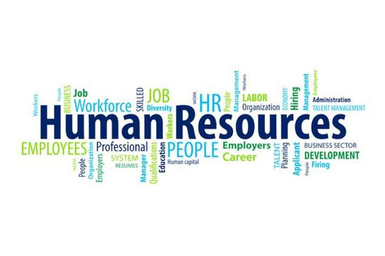 BSBHRM602 Manage Human Resources Strategic Planning Oz Assignments