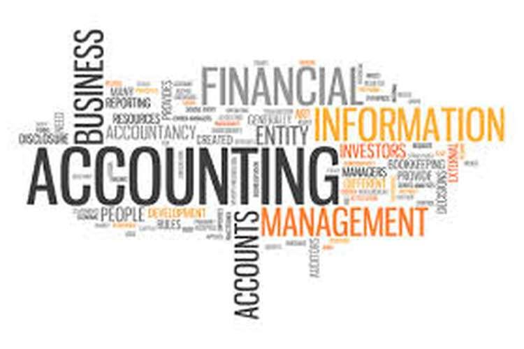 HI5017 Managerial Accounting & HI5020 Corporate Accounting