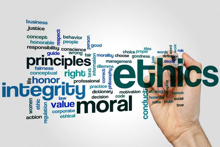 Auditing and Ethical Practices OZ Assignments
