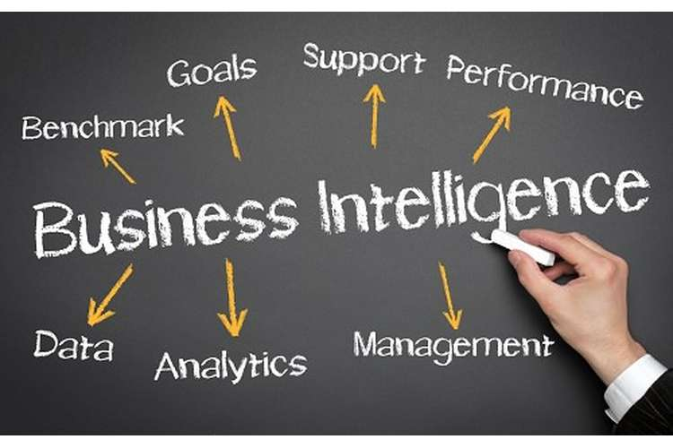 HS3041 Business Intelligence and Knowledge management Assignment