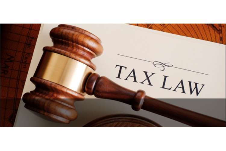 BLO2206 Taxation Law and Practice Assignment Solution