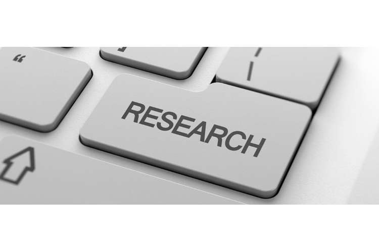 research methodology assignment