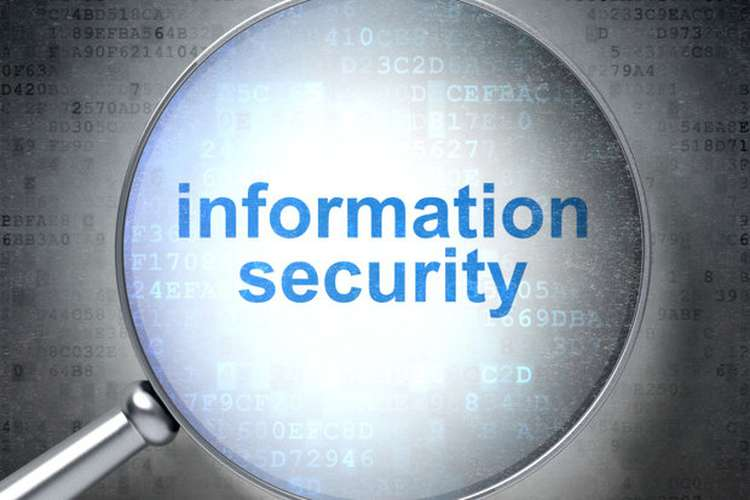 CIS8018 Strategic Information Security Assignment Sample