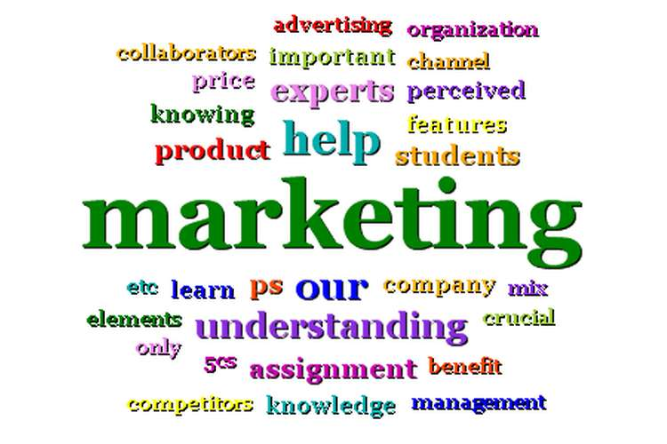 MKT335 Marketing of Services Oz Assignments