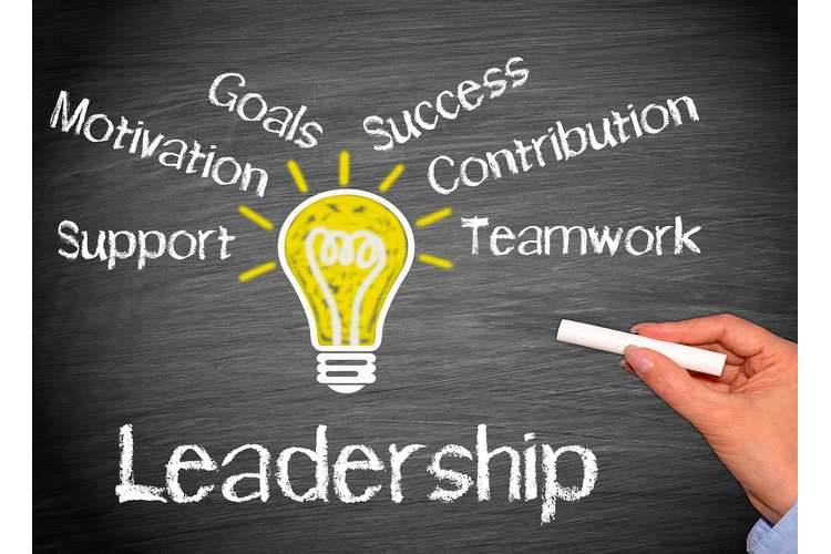 BSBMGT605 Provide Leadership Assignment Help