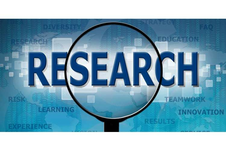 Research Report of Corporate Universities OZ Assignments