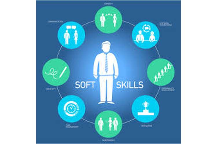 6 soft skills that you should make sure all new employees have