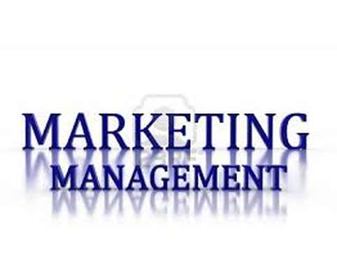 marketing assignment task 1 Related documents: essay on unit 3 intro to marketing tasks essay on intro marketing intro 1: risk management risk management is very essential in sports programs this is ms lais assignment start date: 4th september 2014 assignment deadline.