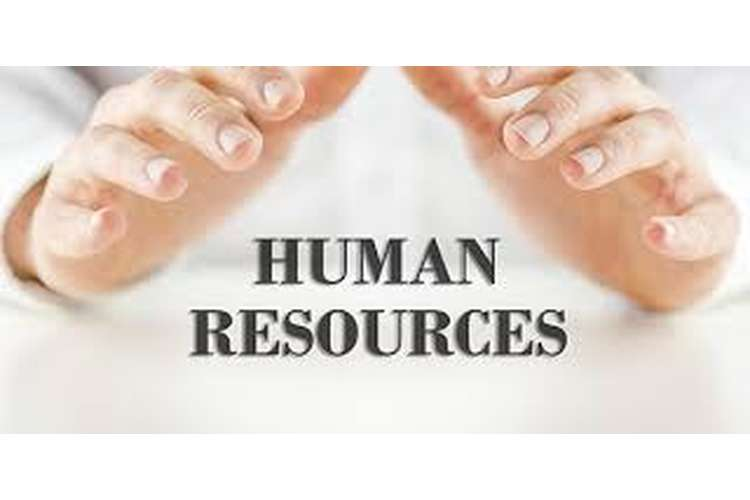 Unit 22 Assignment on Human Resources Management