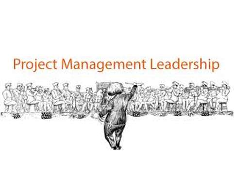 ITECH7401 Leadership in IT Management Project Assignment Help