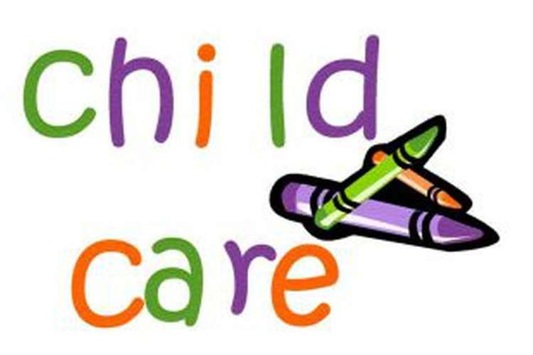 CHC50113 Early Childhood Education and Care Assignments