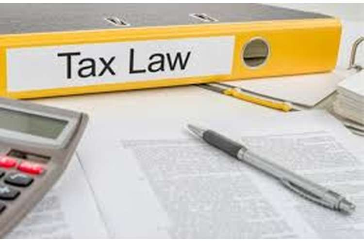 Australian Taxation Laws Assignment Help