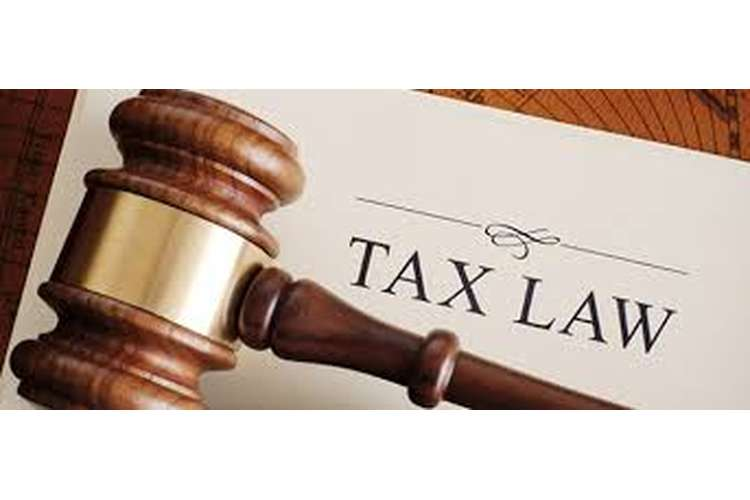 TLAW303 Taxation Law Assignment Help