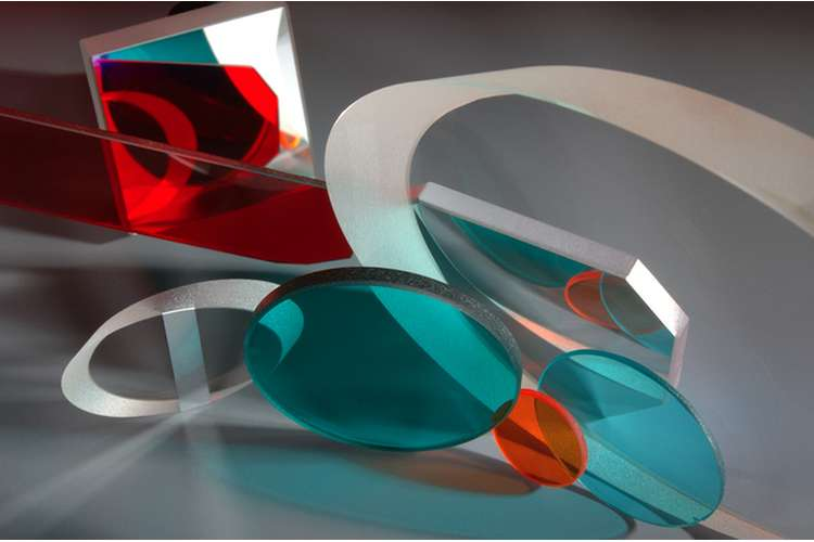 ELG5103 Optical Communications Systems OZ Assignment Help