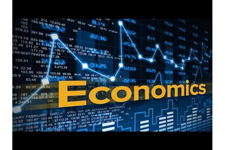 ACC6007 Manage Economics OZ Assignment Help