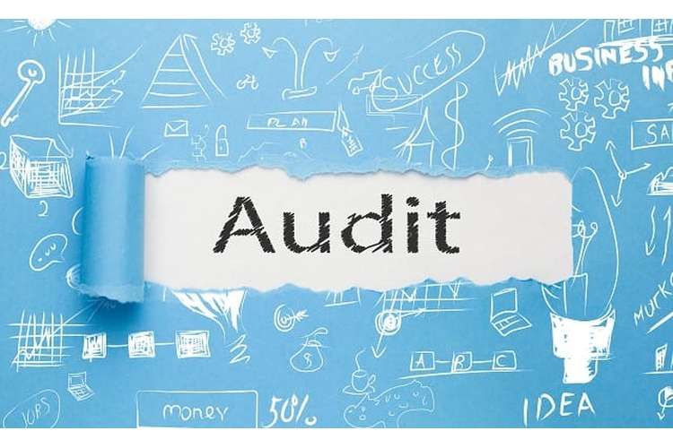 ACC305 Auditing and Professional Practice Assignments