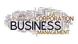 HI6027 Business and Corporations Law Assignment Help