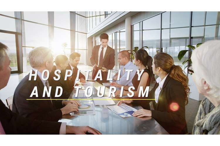 International Hospitality and Tourism Management Assignment