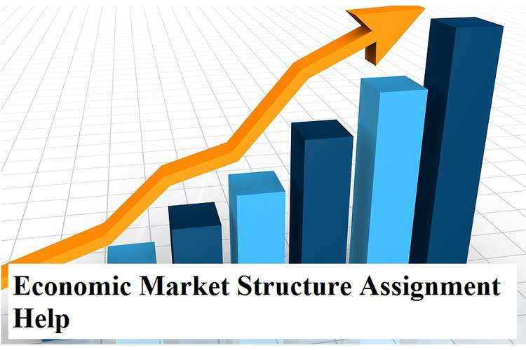 Economic Market Structure Assignment Help