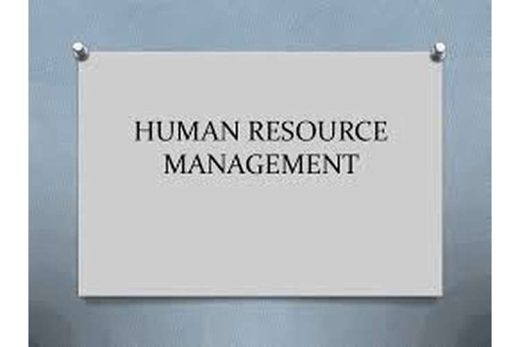 Unit 18 Human Resource Management Service Industries Assignment