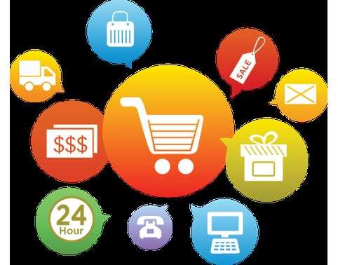CIS8100 E-commerce Implementation Assignment Help