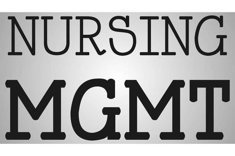 NURS11159 Nursing Management Oz Assignment