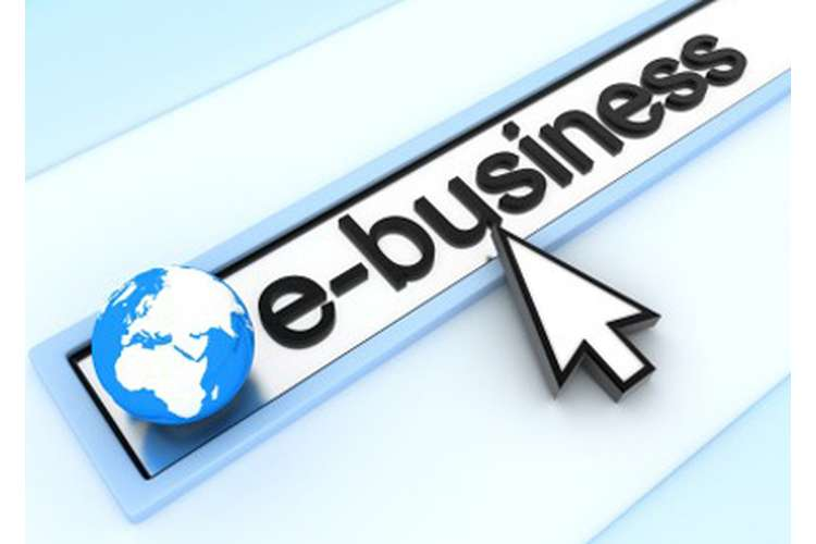 Assignment on Internet and E-Business
