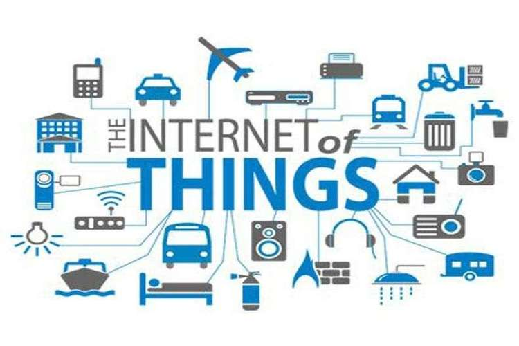 ITC560 Internet of Things IT Assignment Guide