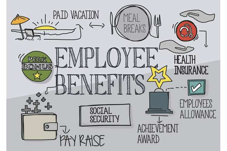 BSBHRM505 Manage Remuneration and Employee Benefits Assignment