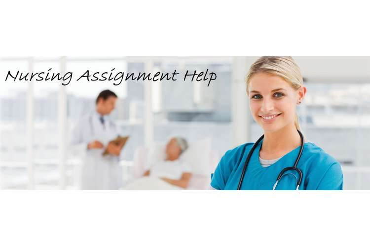 Dementia Case Study Nursing Oz Assignments