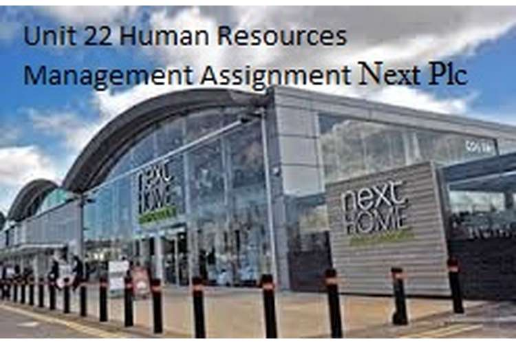 hnd business human resource management Up to 30 months pearson btec level 5 hnd diploma in business (human resource management) (qcf)introduction from boston business school in central area in central.