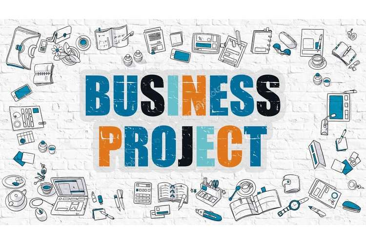 HI6008 Business Capstone Project Oz Assignments