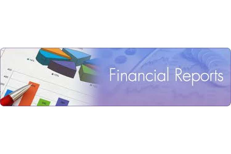 Unit 13 Financial Reporting Assignment