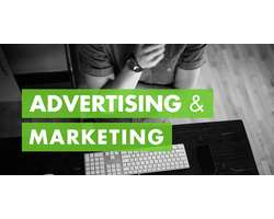 Advertising and Marketing Communication