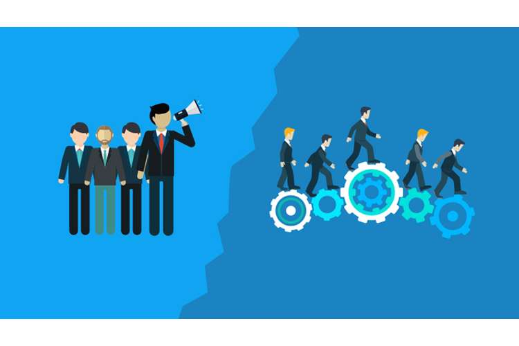 HI5003 Economics for Business OZ Assignments