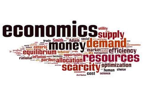 ECO101 Economics Assignment Help
