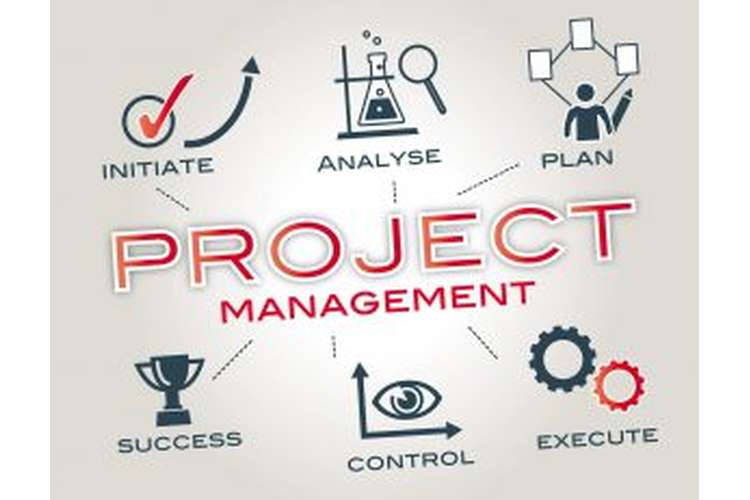 Principles Of Project Management Assignment Help