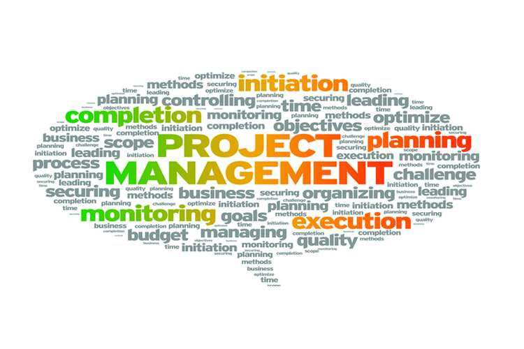 ITECH7401 Leadership in IT Project Management Assignments Help