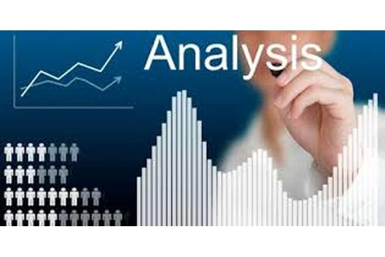 Economical And Quantitative Analysis Assignment