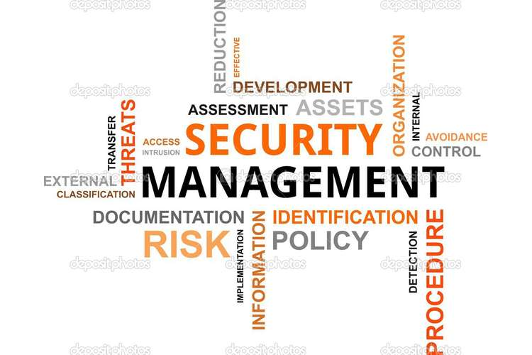 SIT763 IT Security Management Assignment Help