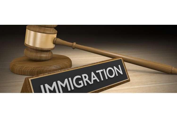 LML6002 Australian Migration Law Oz Assignments