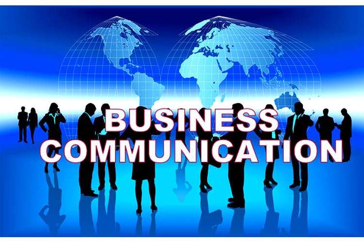 COSK2230 Business and Professional Communication Assignment