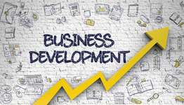 BSBINN502 Build And Sustain An Innovative Work Environment