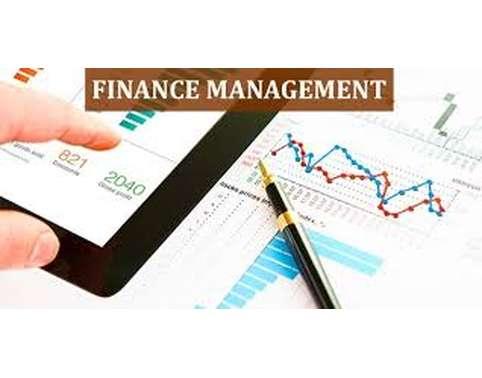 Financial Performance Management Assignment Help