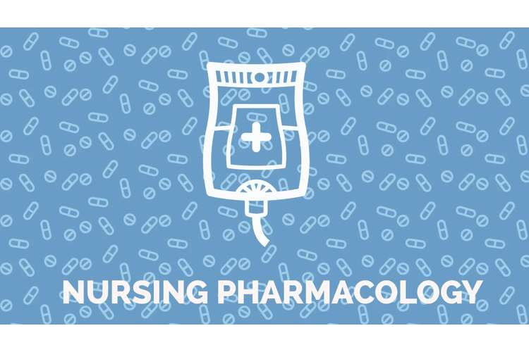 Pharmacology Nursing Assignment Solution