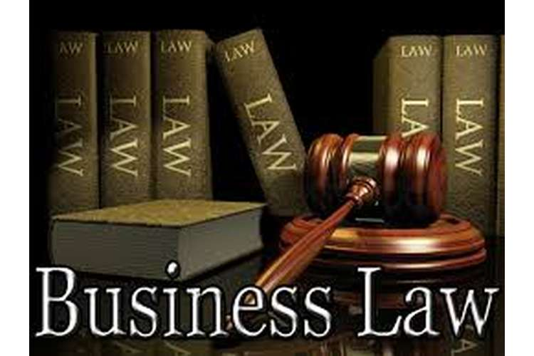 LAW101 Australian Business Law Assignment Help