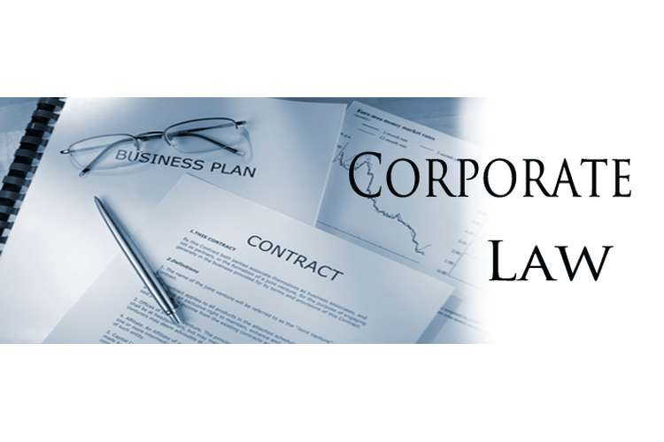 Corporations Law OZ Assignments
