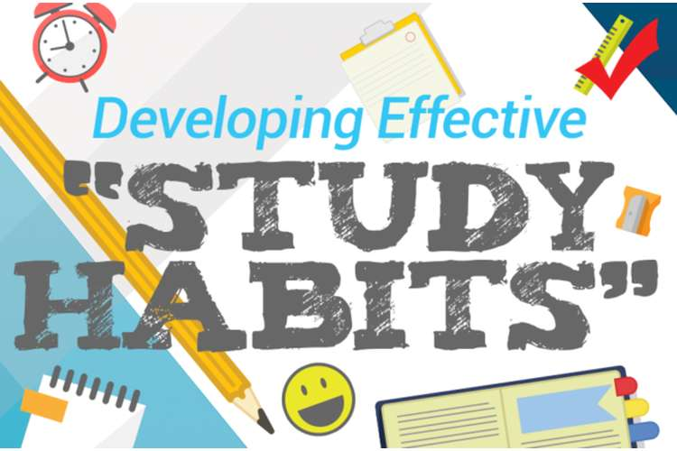 effective study habits for college students essay writing 8 effective study habits for college students