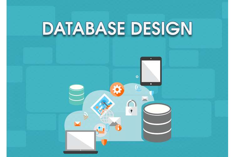 CSG1207/CSI5135 Systems and Database Design Assignment Help